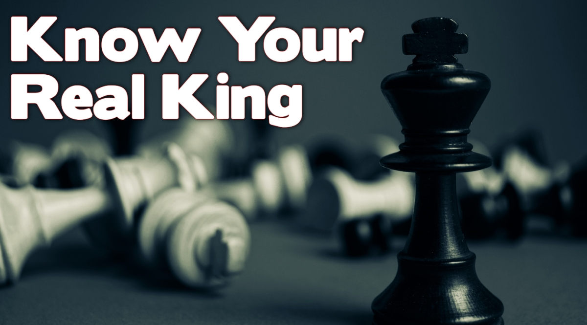 Know Your RealKing