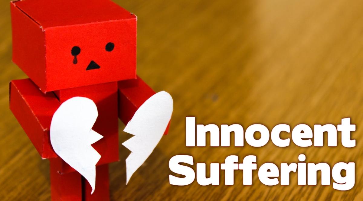 Innocent Suffering